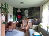 680 Delaware Ave - Photo 15