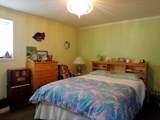 680 Delaware Ave - Photo 19