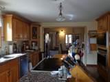 680 Delaware Ave - Photo 3