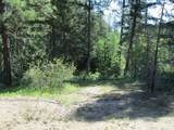 000 Granite Loop - Photo 3