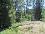 000 Granite Loop - Photo 4