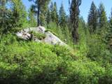 000 Granite Loop - Photo 5