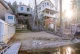 44974 Lakeshore Homes Rd - Photo 1