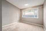 44974 Lakeshore Homes Rd - Photo 17