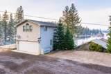 44974 Lakeshore Homes Rd - Photo 2