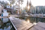 44974 Lakeshore Homes Rd - Photo 20