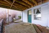 44974 Lakeshore Homes Rd - Photo 23