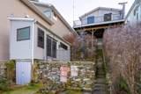 44974 Lakeshore Homes Rd - Photo 24
