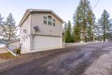 44974 Lakeshore Homes Rd - Photo 25