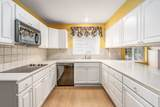 44974 Lakeshore Homes Rd - Photo 5