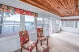 44974 Lakeshore Homes Rd - Photo 7