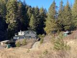 531 Kestrel Way - Photo 1