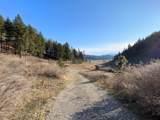 531 Kestrel Way - Photo 25