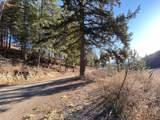 531 Kestrel Way - Photo 27