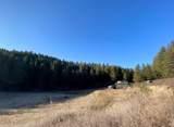 531 Kestrel Way - Photo 4