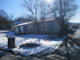 238 7TH Ave - Photo 2