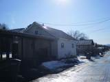 238 7TH Ave - Photo 4
