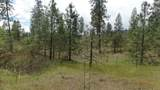 LOT 110 Old Kettle Rd - Photo 6
