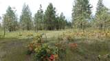 LOT 110 Old Kettle Rd - Photo 7