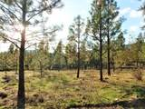 LOT 110 Old Kettle Rd - Photo 8