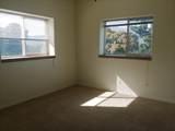 360 UNIT C 7TH Ave - Photo 8