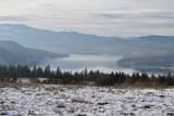 56XX Mudgett Lake Rd - Photo 8