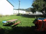 424 3RD Ave - Photo 16