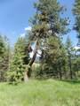 20 Shade Tree Rd - Photo 18