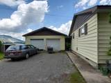 511 Valley-Westside Rd - Photo 17
