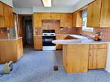 511 Valley-Westside Rd - Photo 5