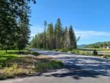 XXX Canyon Crest Way - Photo 12