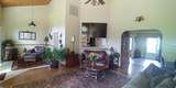 1801 Hutchison Rd - Photo 13