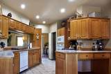 1801 Hutchison Rd - Photo 18