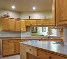 1801 Hutchison Rd - Photo 19