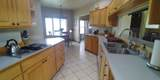 1801 Hutchison Rd - Photo 20