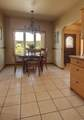 1801 Hutchison Rd - Photo 25