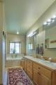 1801 Hutchison Rd - Photo 28