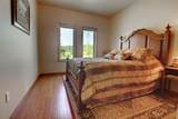1801 Hutchison Rd - Photo 33