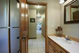 1801 Hutchison Rd - Photo 34