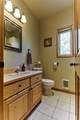 1801 Hutchison Rd - Photo 35