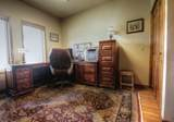 1801 Hutchison Rd - Photo 36