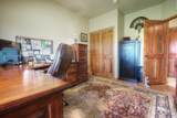 1801 Hutchison Rd - Photo 37