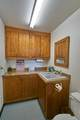 1801 Hutchison Rd - Photo 66