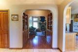1801 Hutchison Rd - Photo 9
