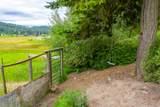499 Kestrel Way - Photo 42