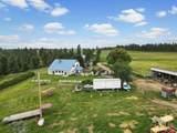 24618 Orchard Bluff - Photo 1