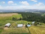 24618 Orchard Bluff - Photo 10