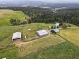 24618 Orchard Bluff - Photo 11