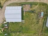 24618 Orchard Bluff - Photo 14