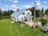 24618 Orchard Bluff - Photo 17